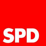 Logo: SPD OV Worpswede