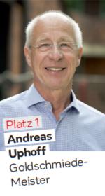 Andreas Uphoff