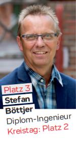 Stefan Böttjer