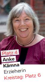 Anke Kämna