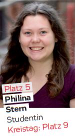 Philina Stern